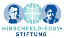 Hirschfeld-Eddy-Stiftung / LSVD-Stiftung für die Menschenrechte von Lesben, Schwulen, Bisexuellen und Transgender