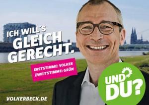 RTEmagicC_gruene_btw2013_grossflaeche-volker_beck_mini_03.jpg