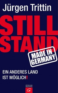 2015-01-20_Trittin_Stillstand_made_in_Germany-klein